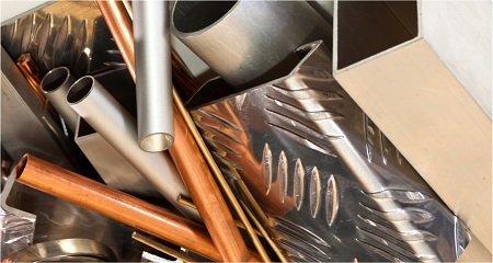 نمایشگاه نمایشگاه بین المللی ماشین آلات ساخت و ساز، ماشین آلات مواد ساختمانی، ماشین آلات معدن و وسایل نقلیه ساختمانی