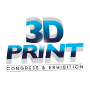 3D Print Congress & Exhibition, Chassieu