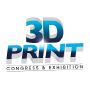 3D Print Congress & Exhibition, Chassieu