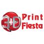 3D Print Fiesta, Thủ Dầu Một