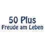 50-Plus - Joy of living, Euskirchen