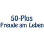50-Plus - Joy of living, Schleiden