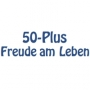 50-Plus - Joy of living, Euskirchen