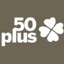 50 Plus, Ried im Innkreis