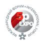 5pExpo, Moscow