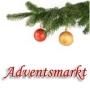 Advent market, Dormagen