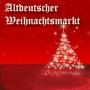 Christmas market, Bad Wimpfen