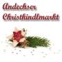 Christmas fair, Andechs
