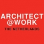 Architect@Work The Nederlands Rotterdam