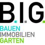 B.I.G. Bauen Immobilien Garten, Hanover