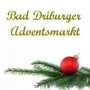 Advent market, Bad Driburg