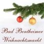 Christmas market, Bad Bentheim