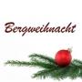 Christmas market, Neuhaus am Rennweg
