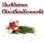Christmas fair, Buchheim