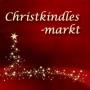 Christmas fair, Roth