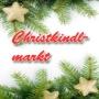 Christmas fair, Deggendorf