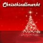 Christmas fair, Herrsching a. Ammersee