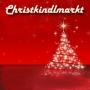 Christmas fair, Regensburg