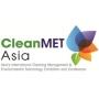 CleanMET Asia, Singapore