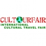 Hosted buyers from 56 countries have applied to attend the 5th edition of CULTOURFAIR