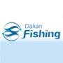 Dalian Fishing