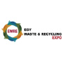 Egy Waste & Recycling Expo, Cairo