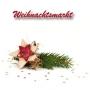 Christmas market, Eislingen