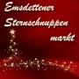 Christmas market, Emsdetten