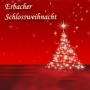 Christmas market, Erbach