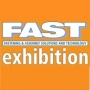 FAST Exhibition, Grove