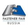 Fastener Fair Russia, Saint Petersburg