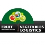 Fruit. Vegetables. Logistics, Kiev