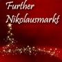 Christmas market, Neuss