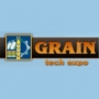 Grain Tech Expo, Kiev