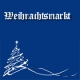 Christmas market, Hamburg