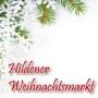 Christmas market, Hilden