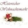 Christmas market, Eisenach