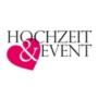Hochzeit & Event