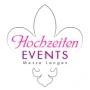Hochzeiten & Events, Langen