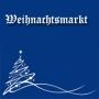 Christmas market, Hofkirchen