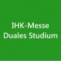 IHK-Messe Duales Studium