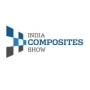 India Composites Show, Mumbai