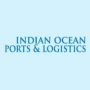 Indian Ocean Ports & Logistics, Sainte-Clotilde