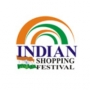 Indian Shopping Festival, Colombo