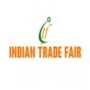 Indian Trade Fair, Colombo