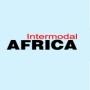 Intermodal Africa, Cape Town