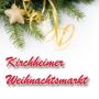 Christmas market, Kirchheim unter Teck