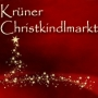 Christmas fair, Krün