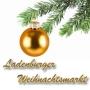 Christmas market, Ladenburg