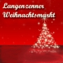 Christmas market, Langenzenn